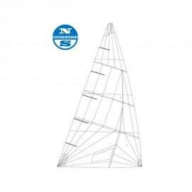 North Sails B3L